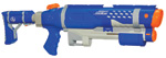 NERF Super
